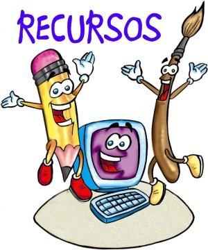 Rincón de las TICs